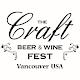 Craft Beer & Wine Fest Download for PC Windows 10/8/7