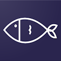 Mikes Famous Fish & Chips icon
