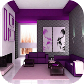 Home Painting IdeasAndroid Apps on Google Play