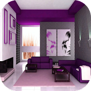 Home Interior Paint Designs