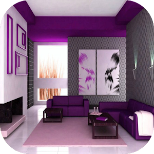 at home interior design. Home Interior Paint Designs  Android Apps on Google Play
