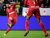 Wie scoorde de goal van de week? Refaelov, Govea, Dennis of Bruno?