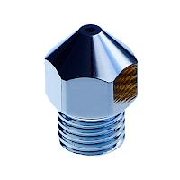 3D Solex PrintCore Nozzle - 1.00mm