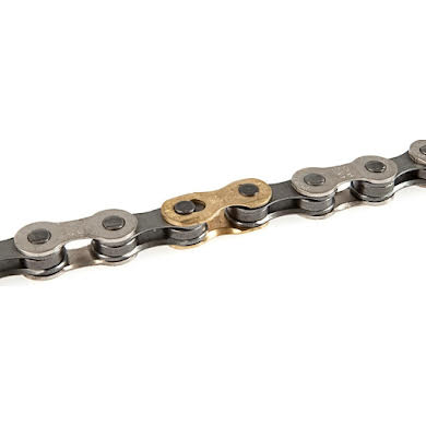 SRAM PC-971 9-Speed Chain  (PC971)