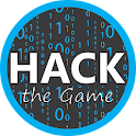 Hack - the Game icon