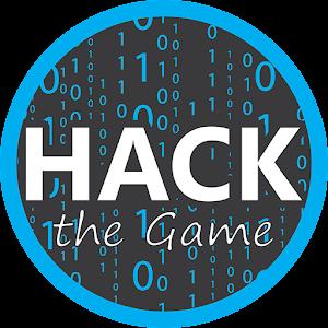 app hack game
