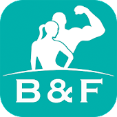 Beauty & Fitness - beauty salons and fitness clubs