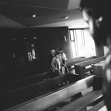 Hochzeitsfotograf Jan Breitmeier (bebright). Foto vom 14.01.2019