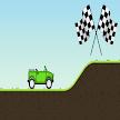 Hill Climb Racer APK