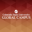 CSU-Global Campus icon