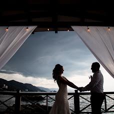 Wedding photographer Pf Photography (pfphotography09). Photo of 19.06.2018
