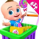 Baby BST Kids - Supermarket 2.9