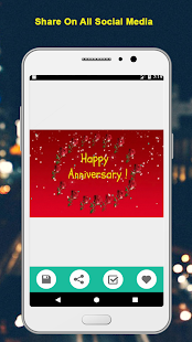 Best Anniversary Gif Collection HD - náhled
