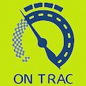 go-ontrac icon