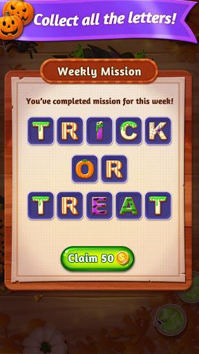 Word Cookies!® screenshots 3