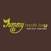 Yummy Noodle Box Palmerstown