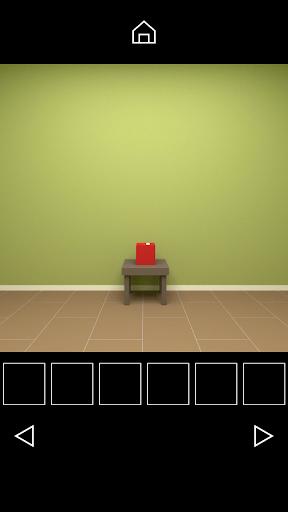 冒險必備免費app推薦|脱出ゲーム Tiny Cube線上免付費app下載|3C達人阿輝的APP