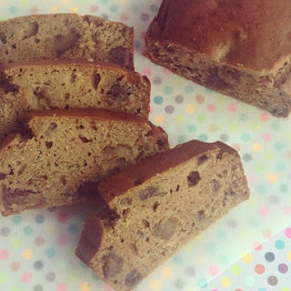 Date Apple Loaf Recipes