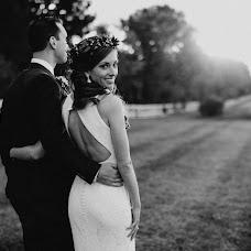 Wedding photographer Anna Sivukha (annasivukha). Photo of 03.04.2018
