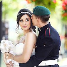 Wedding photographer Elena Belevantseva (Femida1985). Photo of 23.08.2017