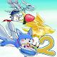 Dragon Hunter Clicker2 icon