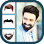 Man Hair Mustache Style  PRO : Boy Photo Editor file APK for Gaming PC/PS3/PS4 Smart TV