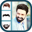 Man Hair Mu.. file APK for Gaming PC/PS3/PS4 Smart TV