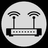 Wifi Password 2015 Free App