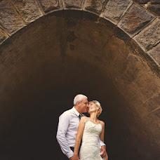 Wedding photographer Oleg Samoylenko (7kadrovcom). Photo of 04.06.2013