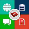 PDF Converter:Documents To PDF