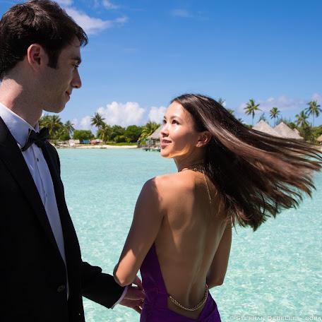 Wedding photographer Stephan Debelle duplan (StephanDebelle). Photo of 05.07.2016