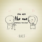 You Are the One (Bahasa Version)