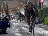 Egan Bernal en Geraint Thomas zijn de speerpunten bij Team INEOS Grenadiers in de Tirreno-Adriatico