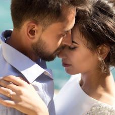 Wedding photographer Viktoriya Avdeeva (Vika85). Photo of 16.05.2018