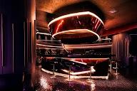 Helix- The Celestial Bar photo 50