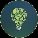 Franchise Directory GreensIdea icon