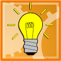 Lateral Thinking Quiz icon