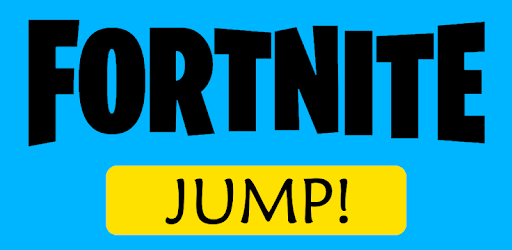 Jump! for Fortnite for PC