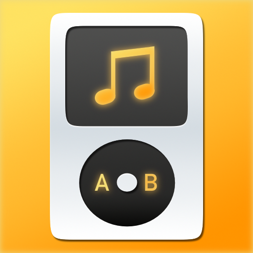 tc audio AB repeat,tempo,pitch - Apps on Google Play