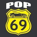 POP 69 icon