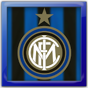 Inter Milan Wallpapers 2018 icon
