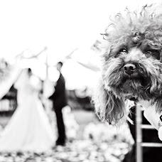 婚礼摄影师Junqian Wang(wangjunqian)。21.04.2019的照片