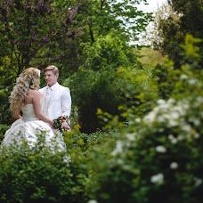 Wedding photographer Vildan Mustafin (vildanfoto). Photo of 30.06.2014