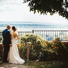 Wedding photographer Aleksey Norkin (Norkin). Photo of 05.09.2017