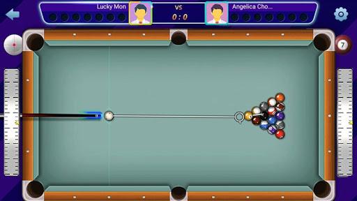 8 Balls! apkmind screenshots 1