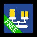 Convertor Free icon