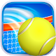 Download Finger Tennis For PC Windows and Mac