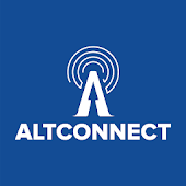 ALTCONNECT News
