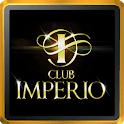 Club Imperio Fresno icon