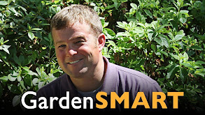 Garden Smart thumbnail